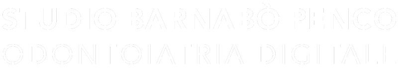 logo Barnabo Penco